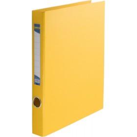 СЕГРЕГАТОР 5 BM.3012-08c  жовтий