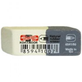ЛАСТИК KIN 6541/80 SP