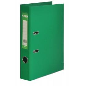 СЕГРЕГАТОР 5 BM.3012-04c  зелений
