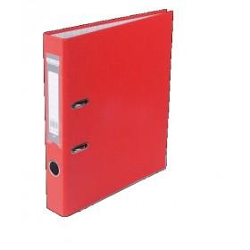 СЕГРЕГАТОР 5 BM.3012-05c  красный