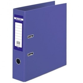 СЕГРЕГАТОР 5 BM.3012-07c  фіолетовий
