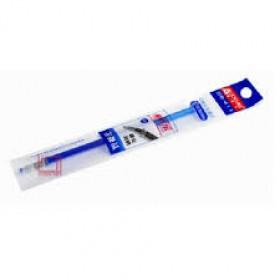 СТЕРЖЕНЬ CR 709 S пишет-стирает синий