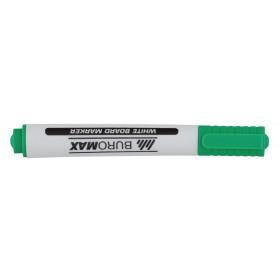 МАРКЕР для сух. досок ВМ-8800 зелный
