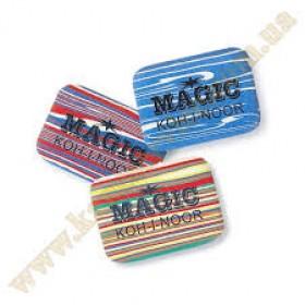 ЛАСТИК KIN 6516/40 Magic