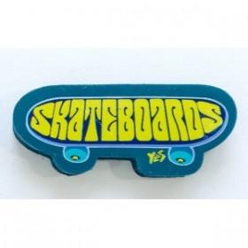 """ЛАСТИК """"Skateboards"""" 560389"""