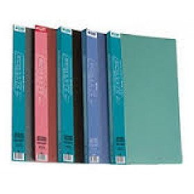 ПАПКА А4 4К 4см 4Office 4-230