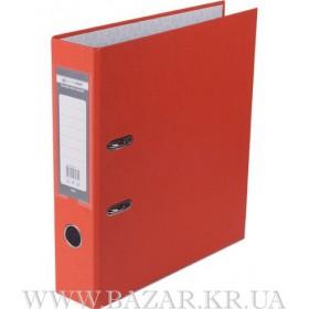 СЕГРЕГАТОР 5 BM.3012-11c  помаранчевий