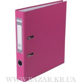 СЕГРЕГАТОР 5 BM.3012-10c  рожевий