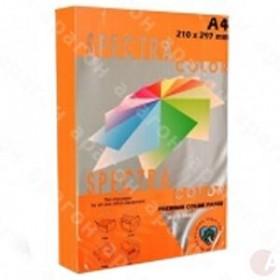 БУМАГА А4/160 SPECTRA инт Saffron240 100л