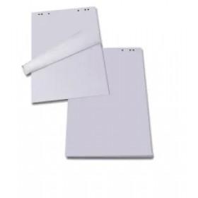 Блокнот для флип-чарта 10арк.64х90 МР-0003